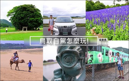 page_封面.jpg