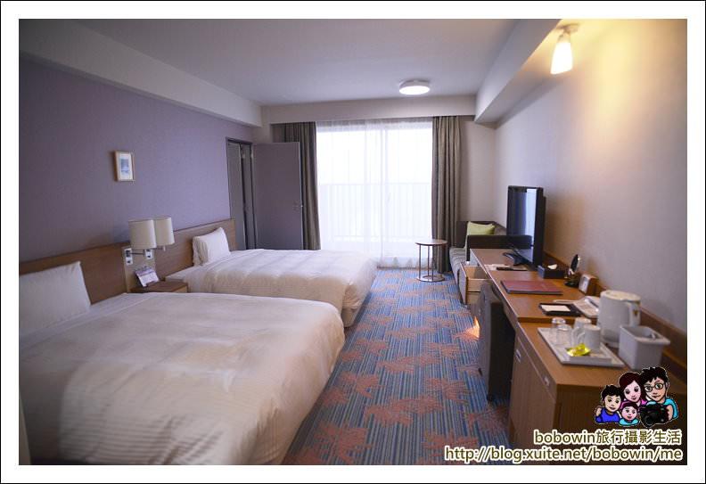 DSC_0724.JPG - 日本沖繩Vessel hotel