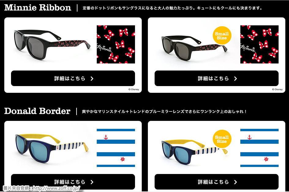 web 5.jpg