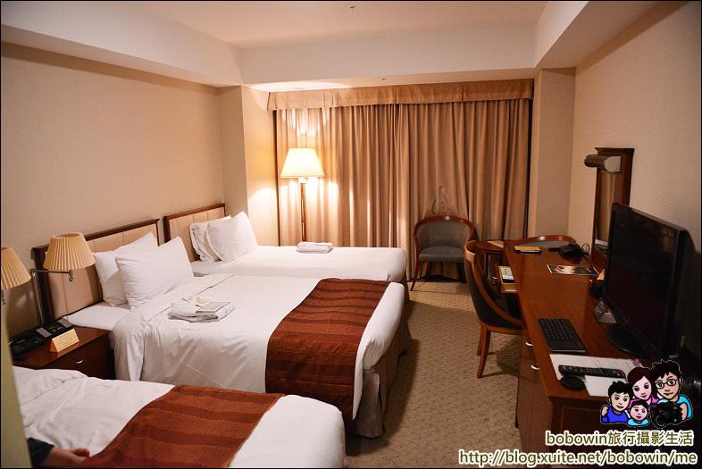 DSC_5544.JPG - 東京新宿小田急飯店