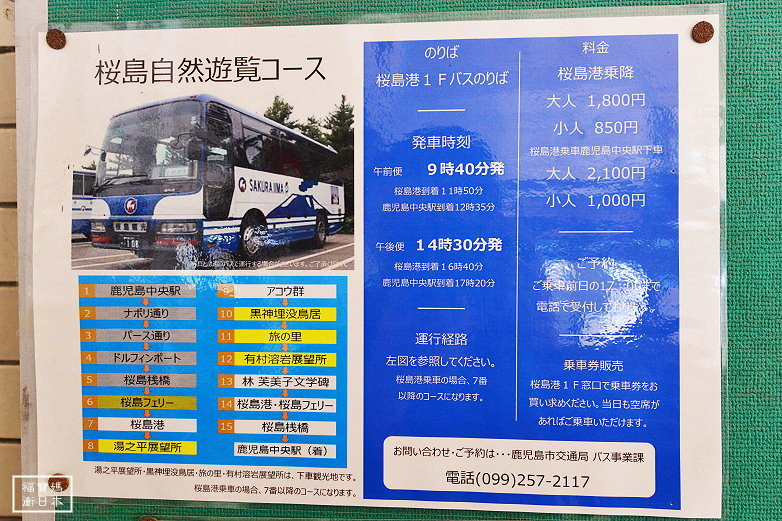 DSC_8249.JPG