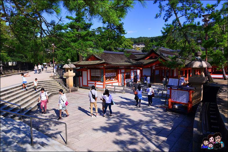 DSC_2_1231.JPG - 嚴島神社