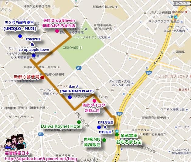 map R.jpg