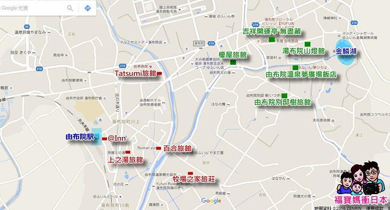 location S.jpg