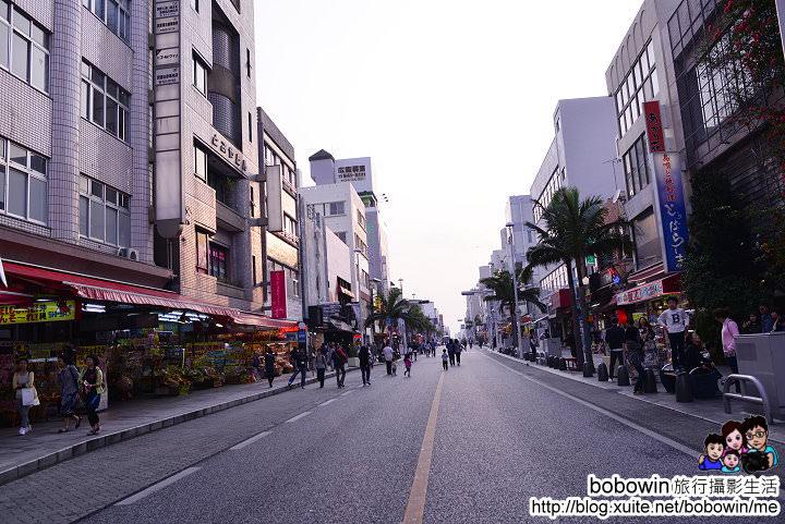 DSC_1459.JPG - 沖繩30個景點