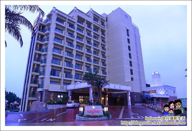 DSC_0783.JPG - 日本沖繩Vessel hotel