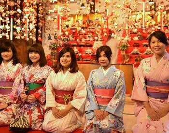 福岡和服體驗,福岡和服,博多和服,日本和服體驗,福岡柳川,博多柳川,太宰府,九州旅行,福岡旅行