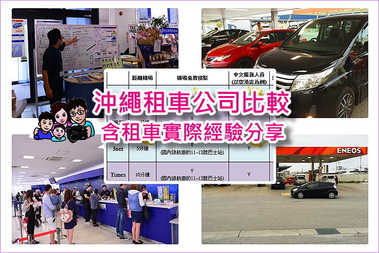 page 沖繩租車比較.jpg
