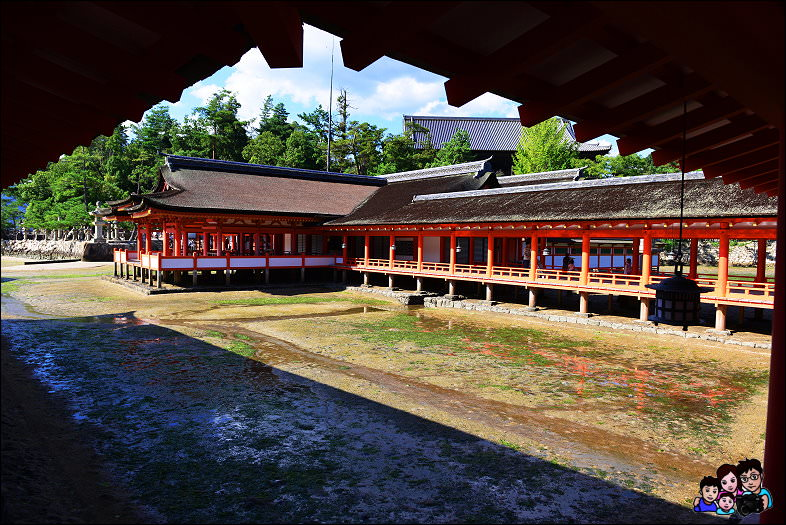 DSC_2_1257.JPG - 嚴島神社