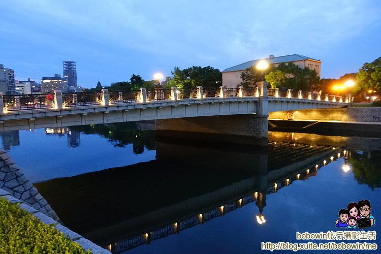 DSC_0895.JPG - 廣島和平紀念公園