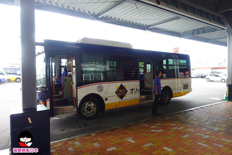 DSC05556 - Copy.JPG