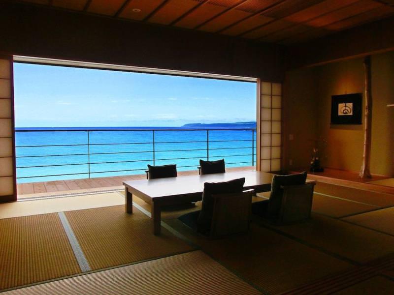 36_沖繩百名伽藍飯店(Hyakuna Garan)_07.jpg - 沖繩海濱飯店(美國村、宜野灣、沖繩南部)