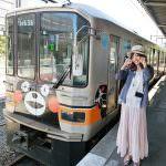 福寶媽衝日本
