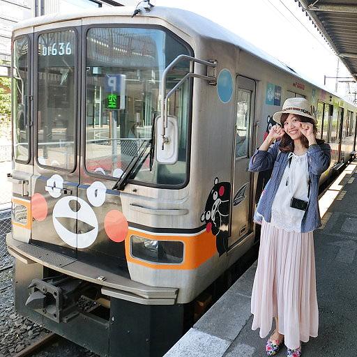 京都 福山 新幹線