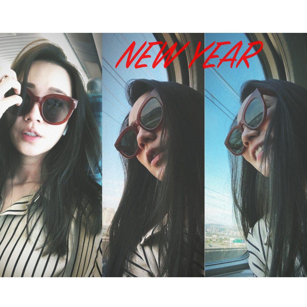 Mercci22 二月年假穿搭 | 2018購物前的必讀須知