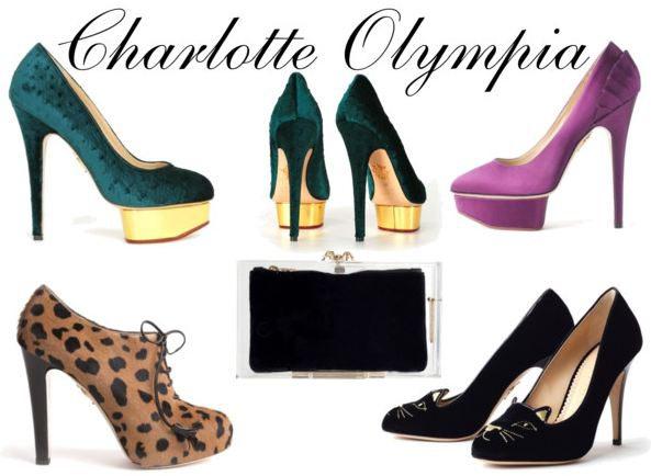 Charlotte Olympia.JPG