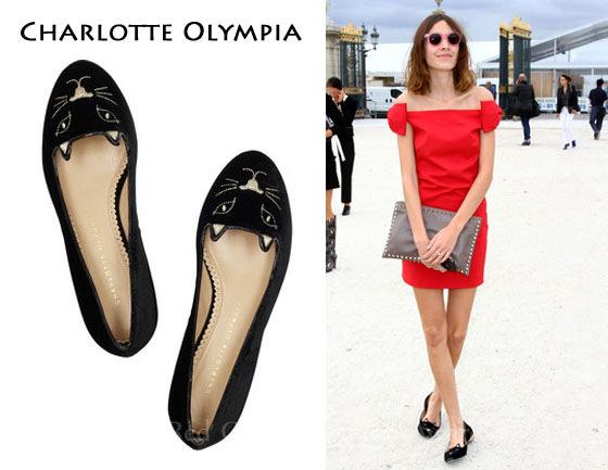 Charlotte-Olympia-Alexa-Chung.jpg