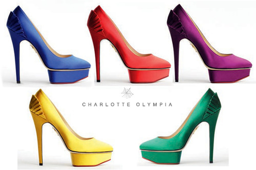 charlotteolympia1.jpg