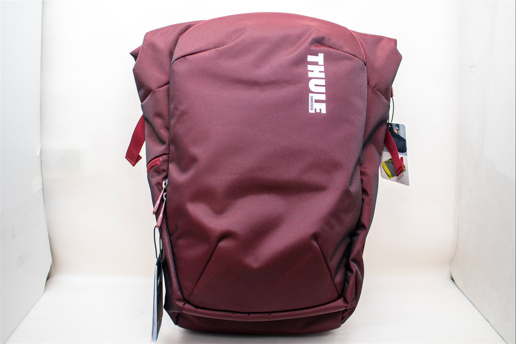 THULE Travel Backpack