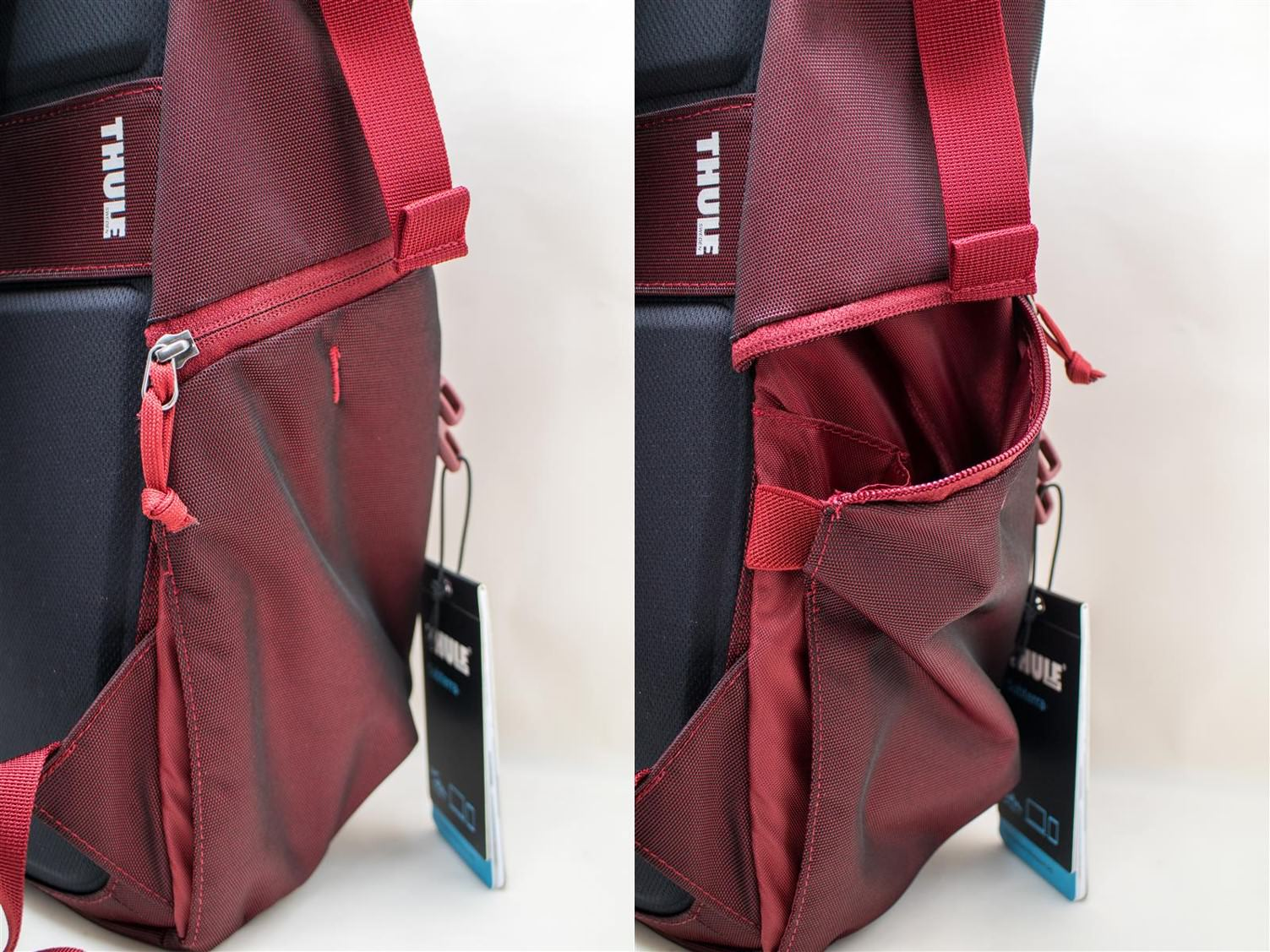 Thule Subterra Travel Backpack