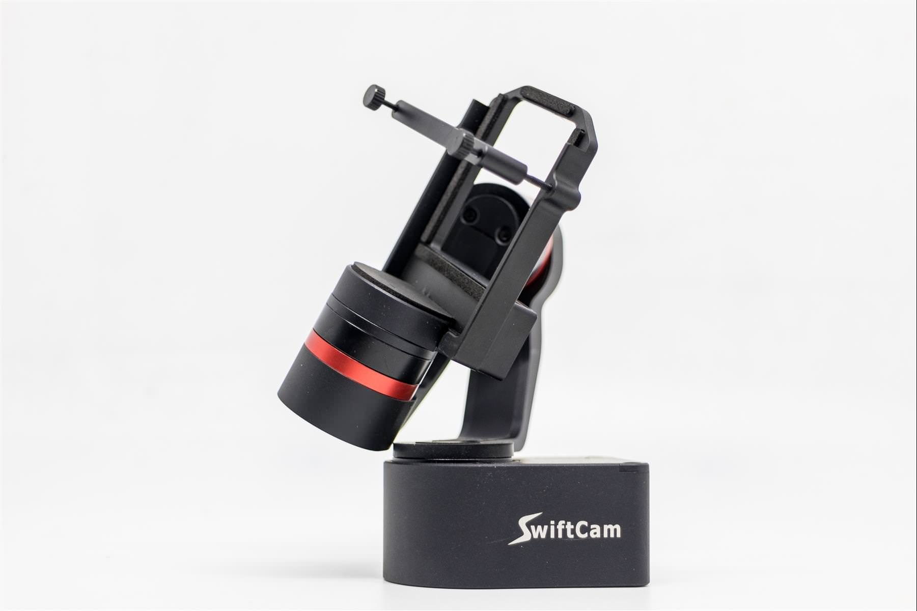 SwiftCam GV3
