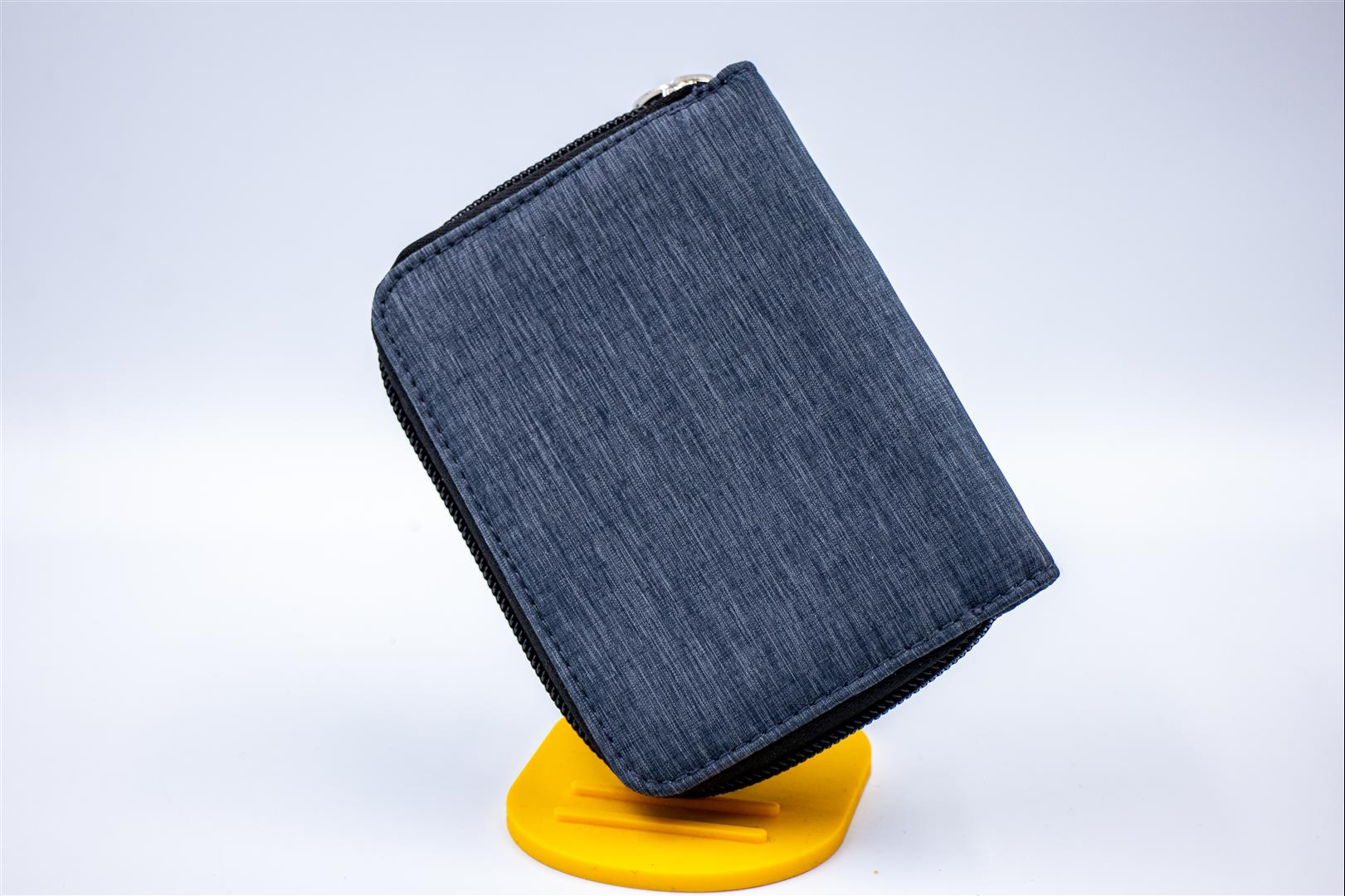 ARKY CERES Coin Wallet