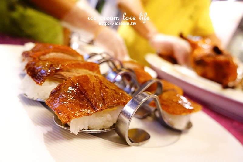 【宜蘭礁溪】礁溪庄櫻桃谷 – 媲美蘭城晶英紅樓 櫻桃鴨六吃 合菜聚餐推薦 食尚玩家