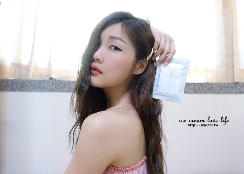 【身體保養】angel up 吃的美肌美顏 找回自信與美麗