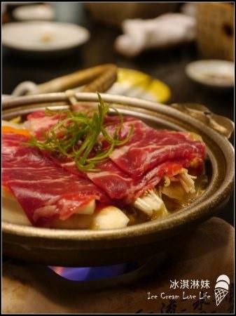 台中西區好順路吃一圈NO.3 – SONO日本料理 平價的時尚日式套餐