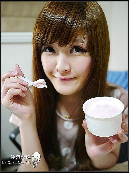 【宅配美食】慕里諾義式冰淇淋 – 濃醇香義式冰淇淋宅配到你家!
