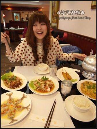 【口碑卷50】異國美食祭:雲南小鎮 – 滇緬泰國料理吃到飽