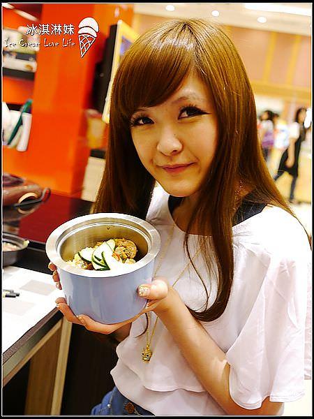 【開心做菜】瑞康屋《KUHN RIKON》 – 探索廚房之用對鍋子做菜好簡單!