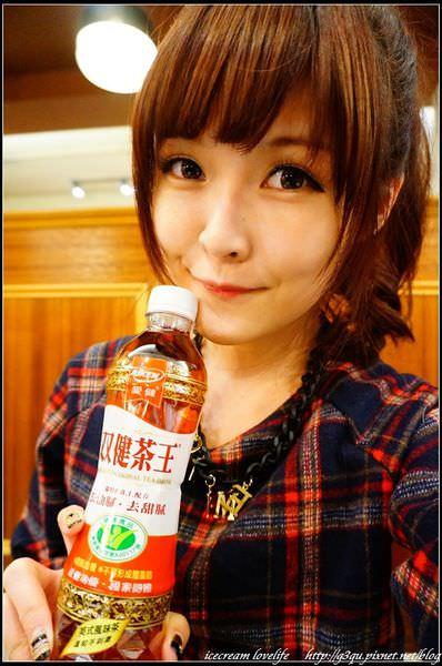【纖體保養】愛健双健茶王 英式風味茶 – 去油膩 去甜膩 我的美食大餐好幫手!