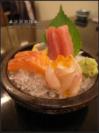 【口碑卷45】梅村日本料理(衡陽店) – 平價 好吃 日本料理