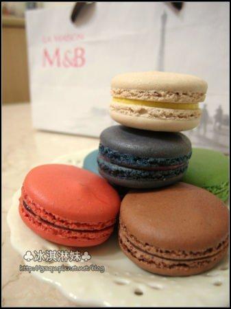 【試吃】Tim& Mel法式甜品輕食 – 東區巷弄甜點下午茶