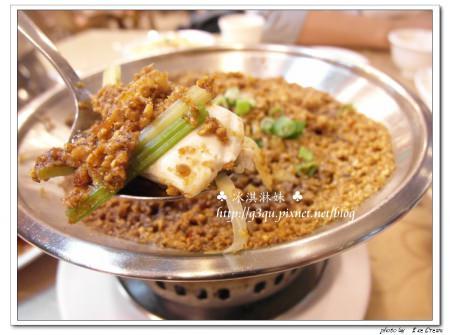 【台中西屯】 十分有味川菜料理吃到飽