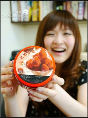 【試吃】芳雄鮮饌 – 酒釀草莓 冰涼酸甜 好戀愛的滋味