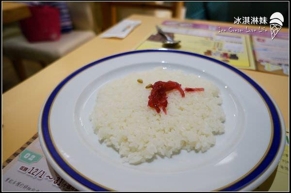 【美食專題】【20齡vs.30齡 女人聚餐怎麼吃】