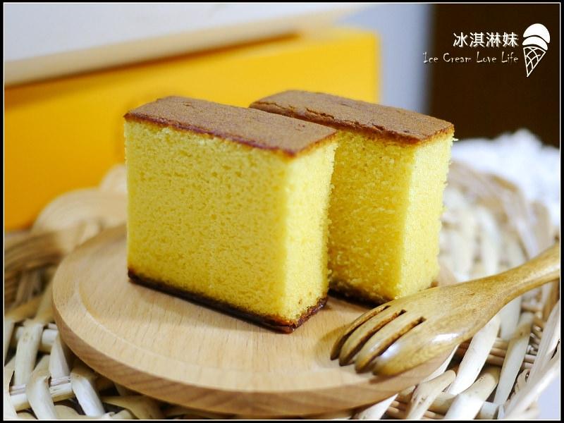 【日本必買】東京關西京都必買伴手禮 好吃到上天 福砂屋糖粒長崎蛋糕