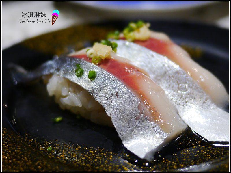 【台中西屯】大漁迴轉壽司 – 高質感迴轉壽司 日本料理