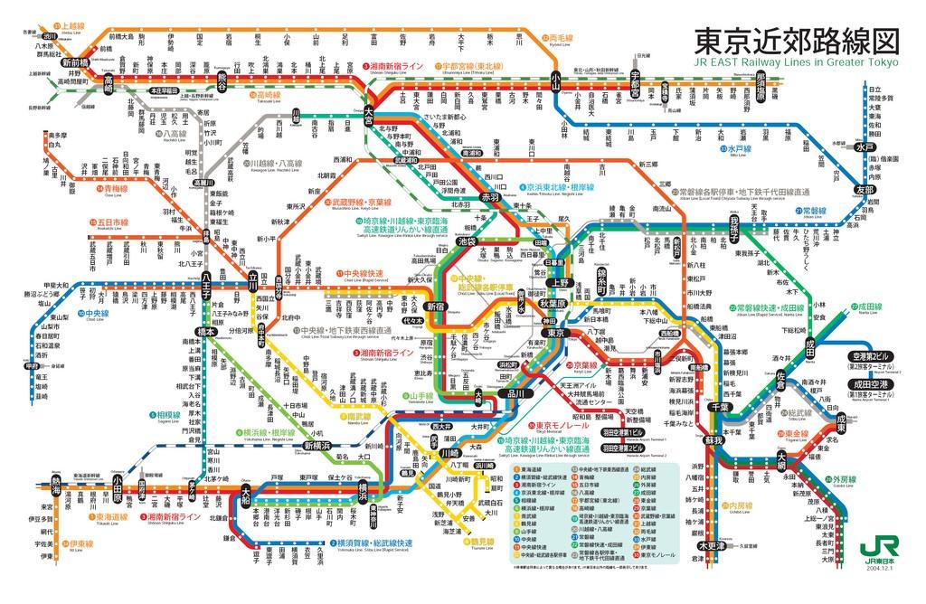 東京JR路線圖.jpg