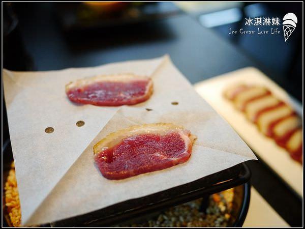 藝奇新日本料理 – 台中福雅店新開幕 !!