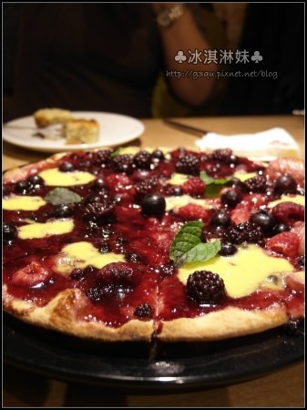 溫德德式烘焙餐館(內湖店) – 超溫馨的耶誕大餐