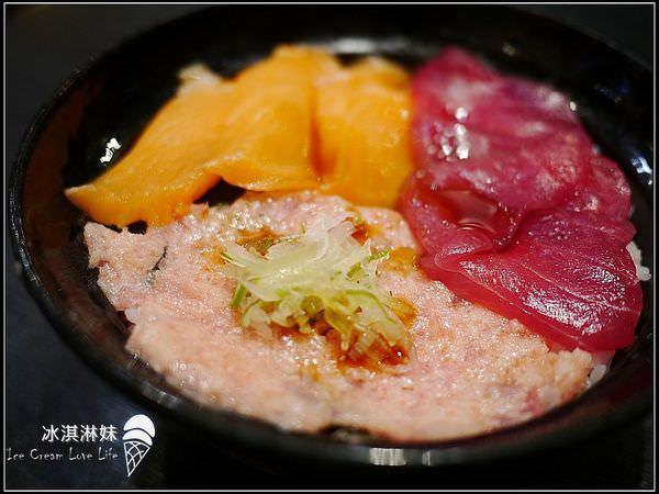 【京都河原町】若狭家 – 平價美味海鮮丼 京都必吃美食! 若狹家