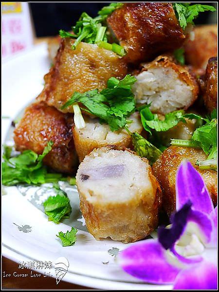 【新北泰山】泰山公有市場 – 好吃好逛好乾淨好熱情的熟食生鮮菜市場