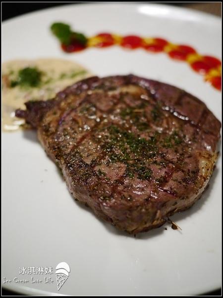Marsala瑪莎拉義式地中海料理:Marsala瑪莎拉義式地中海料理 - 道道精采的地中海饗宴!