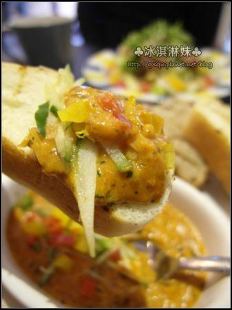 【台北大直】水牛城美式餐廳 BFLO – 大直巷弄美食