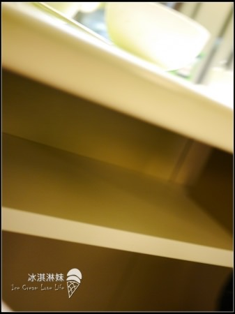 石二鍋(民權龍江店):石二鍋 - 王品集團旗下平價涮涮石頭鍋 CP值足夠
