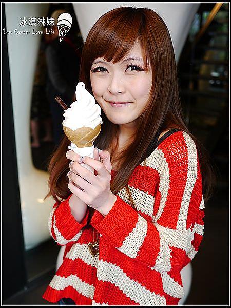 【台北永康】8%ice 冰淇淋專門店 – 永康街好吃霜淇淋開賣囉!!