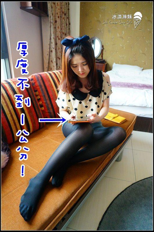 nEO_IMG_DSC04427.jpg